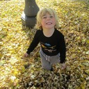 Priceless Preschoolers: photo album thumbnail 12